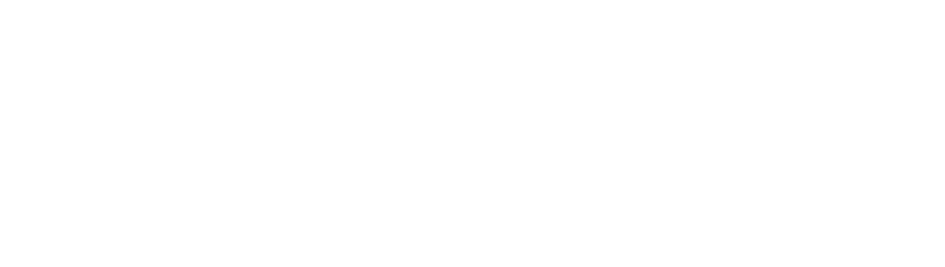 Nicole Butler Photography Blog
